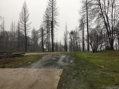 6028 Railroad Flat Road UNIT 0, Mountain Ranch, CA 95246 - MLS#: 1800646