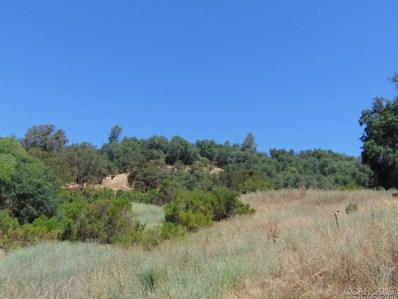 4884 Lombardi Dr UNIT 28, Mokelumne Hill, CA 95245 - MLS#: 1800648
