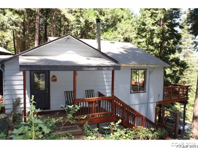 764 Ponderosa Rd, Arnold, CA 95223 - MLS#: 1800666