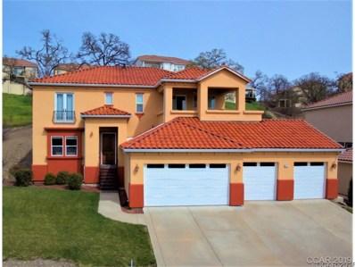 211 Athena Dr, Copperopolis, CA 95228 - MLS#: 1800721