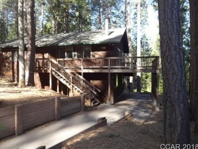 1720 Kiote Hills UNIT 28, Arnold, CA 95223 - MLS#: 1800722