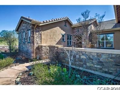 106 Glen View Ct UNIT 429, Copperopolis, CA 95228 - MLS#: 1800726