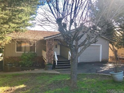 137 Apple Blossom Dr UNIT 13, Murphys, CA 95247 - MLS#: 1800731