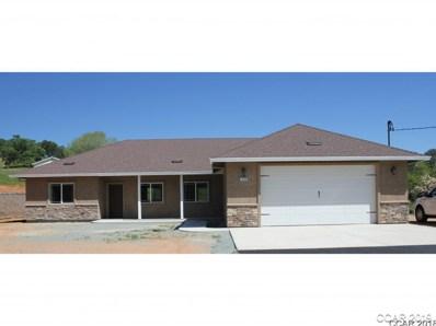 7339 Cassidy, Valley Springs, CA 95252 - MLS#: 1800749