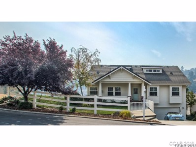 1129 Shoreline Ct UNIT 19, Copperopolis, CA 95228 - MLS#: 1800767