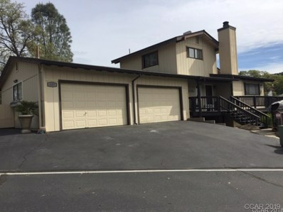 137 Eagle Point Ct., Copperopolis, CA 95228 - MLS#: 1800771
