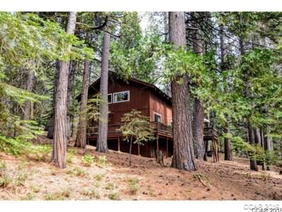 1979 S Sierra View, Arnold, CA 95223 - MLS#: 1800784