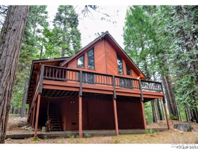 2137 Shoshone, Camp Connell, CA 95223 - MLS#: 1800825