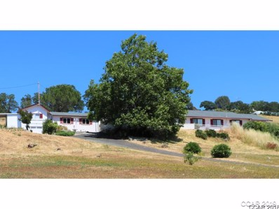 6499 Harding Rd UNIT 558, Valley Springs, CA 95252 - MLS#: 1800834