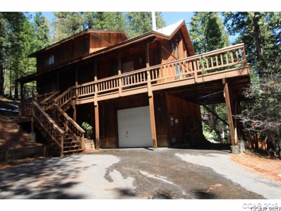 1880 Dorothy Drive, Arnold, CA 95223 - MLS#: 1800886