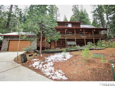 3301 El Camino Bootstrap UNIT 279, Dorrington, CA 95223 - MLS#: 1800891