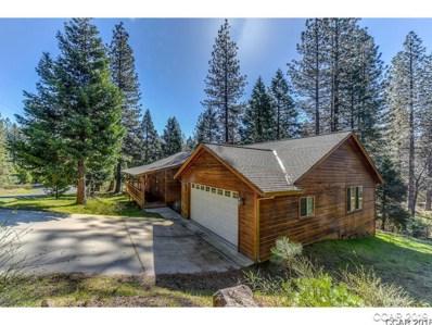 1901 Fifth Green UNIT 247, Arnold, CA 95223 - MLS#: 1800927