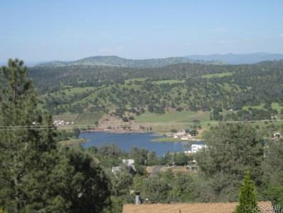 4870 Bayview Dr UNIT 1817, Copperopolis, CA 95228 - MLS#: 1800932
