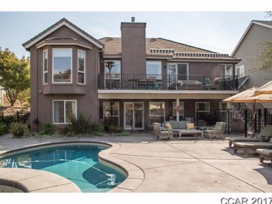 13 Waterfront Court UNIT 9, Copperopolis, CA 95228 - MLS#: 1800936