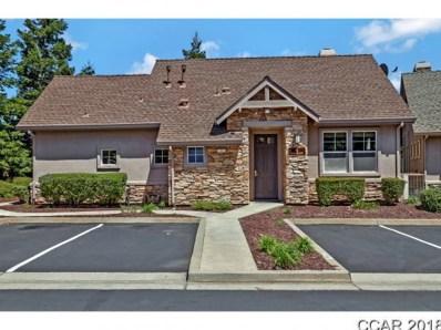 1 Quail Hollow Ln UNIT B-1, Copperopolis, CA 95228 - MLS#: 1800952