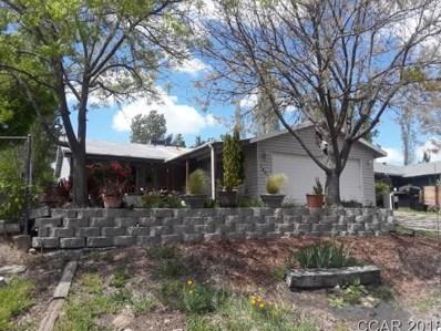 1953 Sugar Pine Way UNIT 76, Vallecito, CA 95229 - MLS#: 1800962