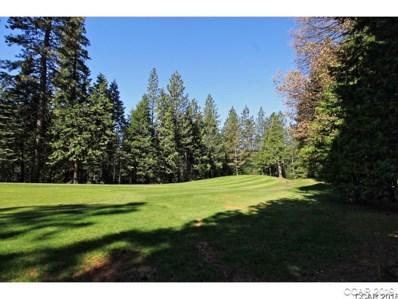 1332 Meadow Drive UNIT 70, Arnold, CA 95223 - MLS#: 1800966