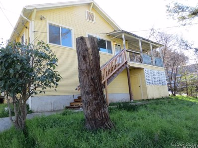213 Market Street, San Andreas, CA 95249 - MLS#: 1800967