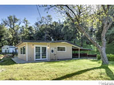 8653 Hidden Valley Rd, Mountain Ranch, CA 95246 - MLS#: 1800979
