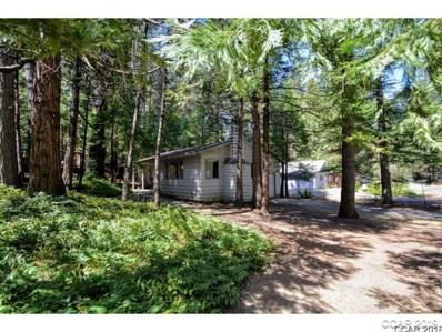 1740 Pine Dr. UNIT 43\/4, Arnold, CA 95223 - MLS#: 1800997