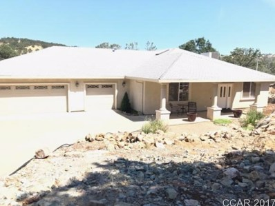 6025 Thornicroft UNIT 1567, Valley Springs, CA 95252 - MLS#: 1801024