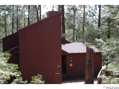 447 Russell Dr UNIT 32, Arnold, CA 95223 - MLS#: 1801031