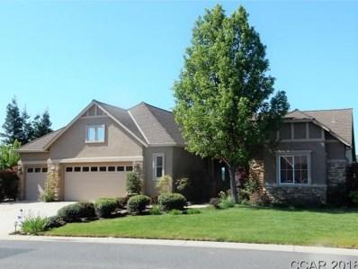 293 Rock Ridge Lane UNIT 296, Copperopolis, CA 95228 - MLS#: 1801034