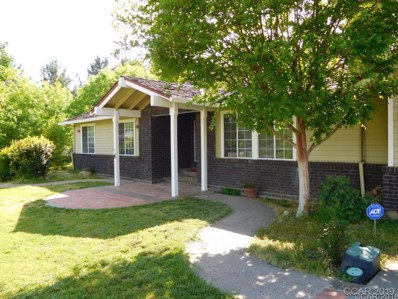 2323 Grouse Dr UNIT 81, Valley Springs, CA 95252 - MLS#: 1801040