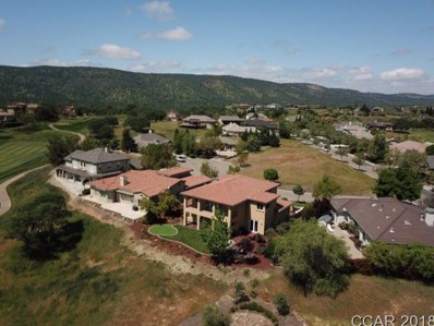 117 Greenstone Ct UNIT ., Copperopolis, CA 95228 - MLS#: 1801059