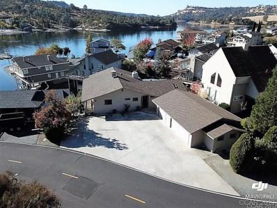 750 Poker Flat Rd UNIT ., Copperopolis, CA 95228 - MLS#: 1801066