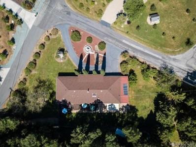 1294 Roaring Camp UNIT 27, Murphys, CA 95247 - MLS#: 1801072