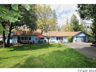 5329 Highway 4 UNIT 2, Hathaway Pines, CA 95233 - MLS#: 1801093