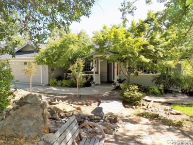 532 Live Oak Dr. UNIT 188, Angels Camp, CA 95222 - MLS#: 1801129