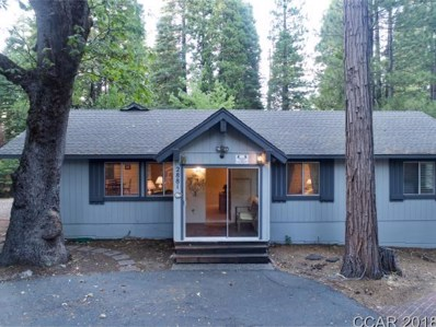 2881 Navajo Dr UNIT 4, Dorrington, CA 95223 - MLS#: 1801199