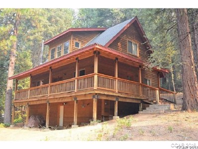 3374 Muriettas Roost UNIT 104, Dorrington, CA 95223 - MLS#: 1801220