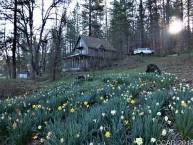 5745 Swiss Ranch Rd UNIT 10, Mountain Ranch, CA 95246 - MLS#: 1801246