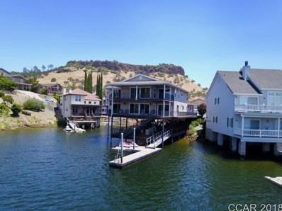 828 Sandy Bar UNIT 510, Copperopolis, CA 95228 - MLS#: 1801256