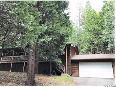 202 Boards Crossing UNIT 100, Dorrington, CA 95223 - MLS#: 1801266