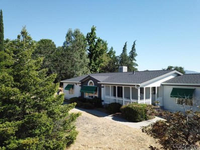 2685 Arrowhead Street UNIT 429, Copperopolis, CA 95228 - MLS#: 1801274