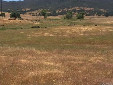 Parcel 22 Hogan Dam UNIT 22, Copperopolis, CA 95228 - MLS#: 1801280