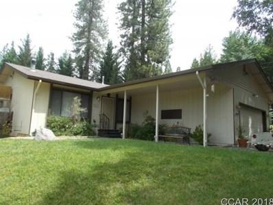 23964 Westpoint Pioneer Rd UNIT 33 1, West Point, CA 95255 - MLS#: 1801291