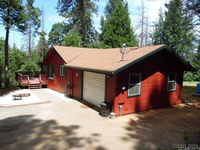 17840 Hwy 26 UNIT 0, Glencoe, CA 95232 - MLS#: 1801309