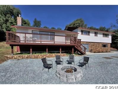 344 E E. Highway 4 UNIT 1, Murphys, CA 95247 - MLS#: 1801325