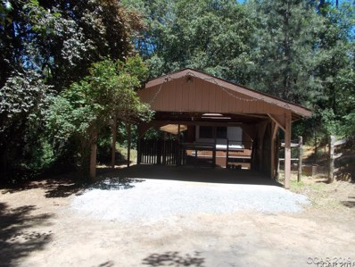 23760 West Point Pioneer Road UNIT ., West Point, CA 95255 - MLS#: 1801329