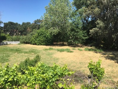 822 La Contenta Dr UNIT 503, Valley Springs, CA 95252 - MLS#: 1801338