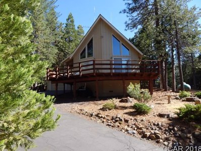 2733 Alpine Way UNIT 226\/15, Arnold, CA 95223 - MLS#: 1801339