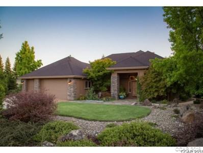 84 Knolls Court UNIT 201, Copperopolis, CA 95228 - MLS#: 1801350