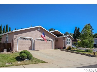 8 Oak Tree Ct. UNIT 14, Murphys, CA 95247 - MLS#: 1801363