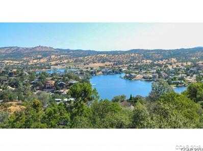 4905 Pueblo Trl UNIT 1962, Copperopolis, CA 95228 - MLS#: 1801390