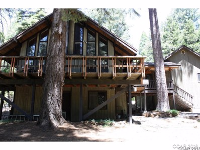 4071 Piute Circle UNIT 51\/2, Camp Connell, CA 95223 - MLS#: 1801396